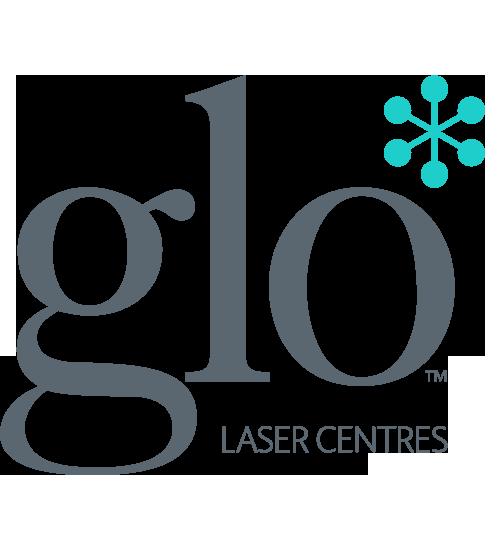 Glo Laser